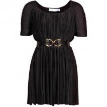 Alice McCall Bridgewater House Cocktailkleid / festliches Kleid night