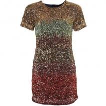 Amor & Psyche Cocktailkleid / festliches Kleid original