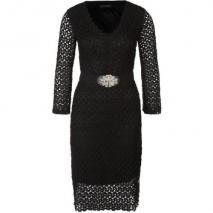 Ana Alcazar Cocktailkleid / festliches Kleid black