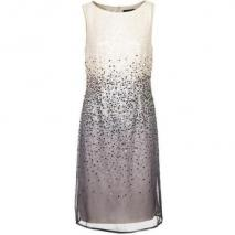 Barbara Schwarzer Sequined Gradient Grey