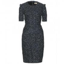 Burberry London Almira Print-Kleid
