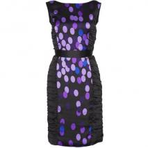 Coast Dotty Cocktailkleid / festliches Kleid multi