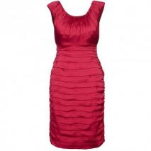 Coast Nikita Cocktailkleid / festliches Kleid red