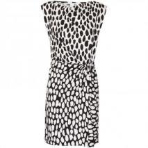 Diane von Furstenberg Kleid Josey
