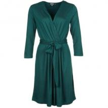 Dkny Jerseykleid bottle green