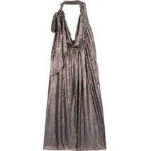 Dries Van Noten Doralle Dress