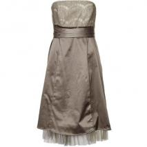 Esprit Collection Cocktailkleid / festliches Kleid hazelnut