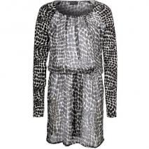 Expresso Hamilton Cocktailkleid / festliches Kleid kit