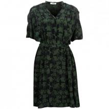 Farhi by Nicole Farhi Worth Blusenkleid forest green