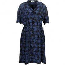 Farhi by Nicole Farhi Worth Blusenkleid heather blue