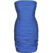 Fashionart Cocktailkleid / festliches Kleid blue
