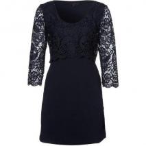 Great Plains Tilly Cocktailkleid / festliches Kleid black