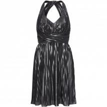 Guess Kleid schwarz ohne Ärmel