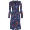 Issa Print-Kleid