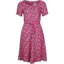 Jackpot Haperyn Sommerkleid pink