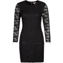 Juicy Couture Cocktailkleid / festliches Kleid black