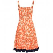 Juicy Couture Print-Kleid