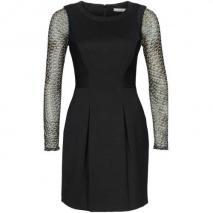 Karen Millen Cocktailkleid / festliches Kleid black