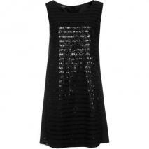 Kookai Cocktailkleid / festliches Kleid schwarz