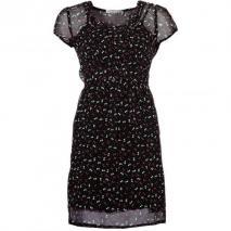 Kookai Kleid noir