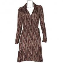 La Fee Maraboutee Kleid Robe coloris