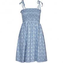 Levi's® Sommerkleid laundred blue