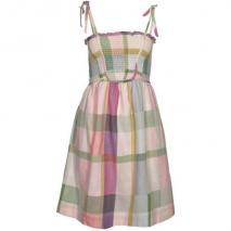 Levi's® Sommerkleid light lavender