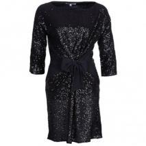 Libelula Birdie Cocktailkleid / festliches Kleid black