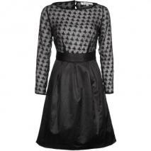 Libelula Kate Cocktailkleid / festliches Kleid black
