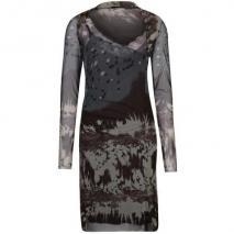 Liu Jo Cocktailkleid / festliches Kleid grey london