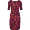 Marc Cain Collections Kleid leo