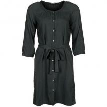 Marc O'Polo Kleid graphite