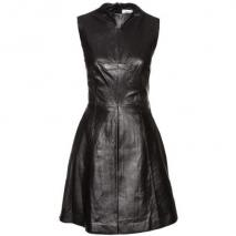 Milly Cocktailkleid / festliches Kleid black