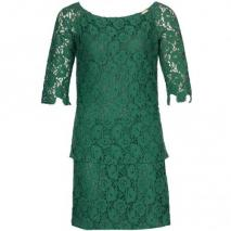 Miss Sixty Daray Blusenkleid grün