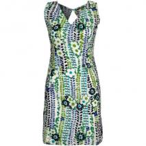 nocollection Fidgy Sommerkleid fresh print