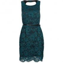 Oasis Lily Cocktailkleid / festliches Kleid mid green