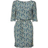 Paul & Joe Sister Kamelya Kleid blue