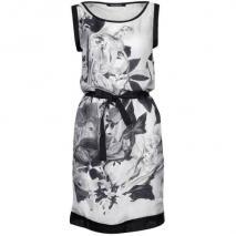 Pennyblack Marziano Kleid weiß