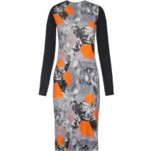 Peter Pilotto Arrow Dress
