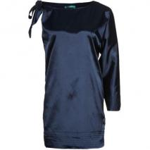 Phard Cocktailkleid / festliches Kleid blu horus