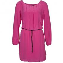 Philosophy Blues Original Macy Sommerkleid pink