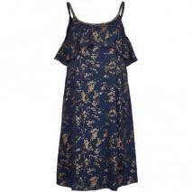 Privée Cocktailkleid / festliches Kleid blue