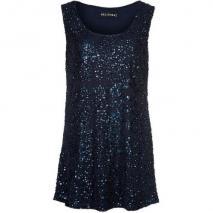 Religion Cocktailkleid / festliches Kleid mood indigo