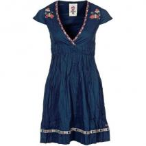 Replay Sommerkleid work blue