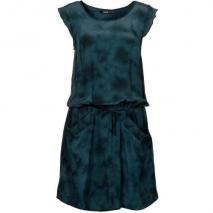 School Rag Reanna Tye Dye Kleid unique
