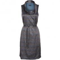 s.Oliver Selection Cocktailkleid / festliches Kleid blue