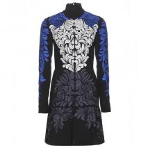 Stella McCartney Besticktes Kleid