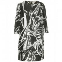 Stella McCartney Shiftkleid Mit Print