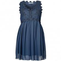 Studio Clo Cocktailkleid / festliches Kleid midnight marine