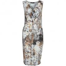 Supertrash Dilla Jerseykleid cable explosion